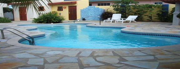 San Juan Pools Carefree Pools And Spas In San Luis Obispo San Juan Pools Carefree Pools And